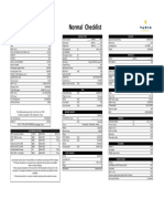 E195 - Normal Checklist v1.2