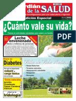 Edición-epecial-2008