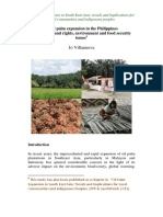 Philipinnes Oil Palm Overview.pdf