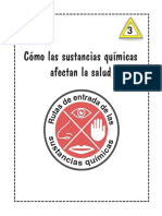 Sust. Quimicas afectan a la salud.pdf