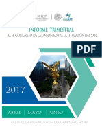 Informe_Congreso_2T2017