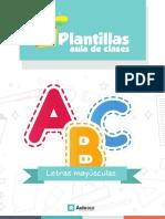 AULA360-PlantillasMayúsculas(1)