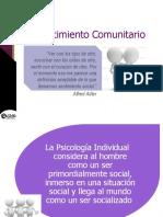 tema_3_sentimiento_comunitario.ppt