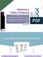 tema_5_herencia_y_medio_ambiente-1.ppt