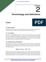 0071453482_ar002.pdf