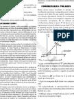 coordenadas polaresss.pdf