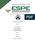 proyecto-procesos-1
