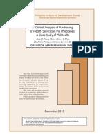 pidsdps1554.pdf