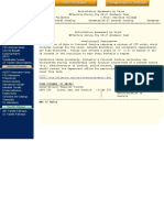 assist report  cerritos 16-17 csufull articulation agreement by major