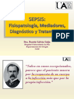 Sepsis-I-y-II-.pptx