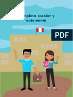 3_disciplina_escolar.pdf