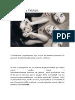Eneagrama y Patología.docx