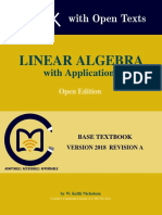 Linear-Algebra-With-Applications.pdf