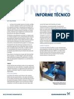 IT-02_Base_de_Montaje.pdf