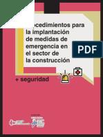 GUIA EMERGENCIA SECTOR CONSTRUCCC.pdf