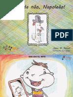 Livro-Mordida-Não-Napoleão.pdf