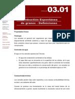 03-01 Combustion espontánea de granos.pdf