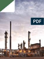 Sulfur Process Technology19_111155.pdf