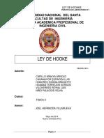 1er Informe de Práctica FISICA II-Ing.Civil.docx