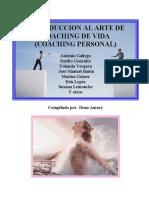 95253149-Coaching-de-Vida-Coaching-Personal.pdf