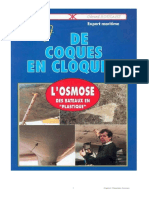 94390460-Osmose.pdf