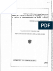 MP Peruíbe 2090299-62.2018.8.26.0000 (1)