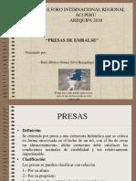 presasdeembalses-151223045809.pdf