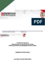S3-DINAMICA ESTRUCTURAL v3  ENT.pdf