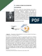 Teoria de Rutherford.pdf