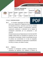 Concurso_Busqueda_del_Tesoro.pdf