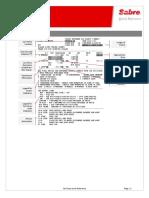 Qrcar001 en.pdf