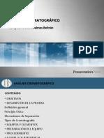 2010_ANÁLISIS CROMATOGRÁFICO