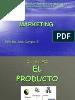 Marketing-Cap.7 - EL PRODUCTO.pdf