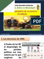 losgobiernosdealbertofujimori.pdf