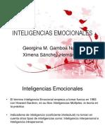 INTELIGENCIAS EMOCIONALES.pptx
