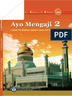 Kelas2_Ayo_Mengaji_2_1117.pdf
