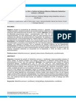 Definicion Operacional.pdf Vi