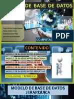DIAPOSITIVAS DE MODELO DE BASE DE DATOS grupo3.pdf