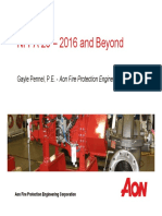 IFPA-SFPE-NFPA-20-2016-and-Beyond.pdf