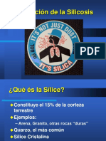 silice.ppt