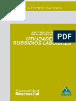 lv2013_utilidades_subsidios.pdf