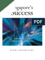 Henri C. Ghesquière-Singapore's Success_ Engineering Economic Growth -Cengage Learning (2007) (Recuperado)(Autosaved)