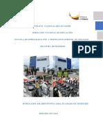 MODULO TENIENTES1 PREVENTIVO.pdf
