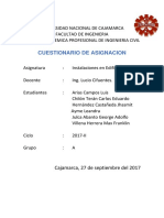 CUESTIONARIO-INSTALACIONES-ELECTRICAS