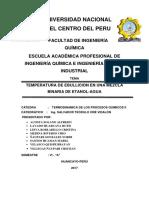Liquido-Vapor -Ebullometro Informe de Termo2[1]