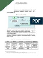 A.ambiental Folder