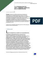 APRENDIZAJE DE LA PROBABILIDAD .pdf