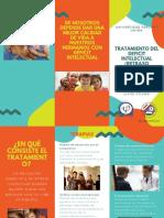 tratamiento del deficit intelectual(retraso mental).pdf