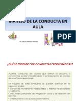 manejoconductaenaula-110205114746-phpapp01.pdf