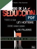 316691356-El-juego-de-la-seduccion-pdf.pdf